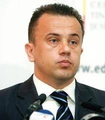 Liviu Pop vrea trecerea Comisiei de etica in subordinea Parlamentului