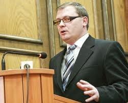 Liviu Popa: MAI e pregatit pentru ultima evaluare pe Sistemul Informatic Schengen