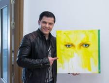 Liviu Varciu, planuri indraznete pentru 2014: Vreau sa fac un film! Interviu