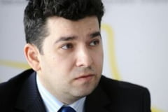 Liviu Voinea: Deprecierea leului nu este motiv de panica