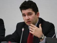 Liviu Voinea mizeaza pe consum, fonduri UE si reforme pentru crestere economica