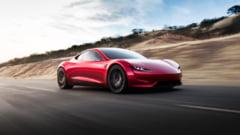 Livrarile Tesla au depasit estimarile in primul trimestru din 2021