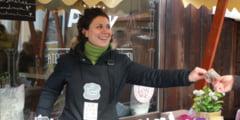 Local Farmers' Market: 3 ani de produse locale, 3 ani de sanatate si calitate