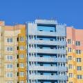 Locuinţele noi şi vechi s-ar putea scumpi cu 35%, până la finele anului. Cât costă metrul pătrat în marile oraşe