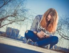 Locuri de munca in Germania pentru studentii romani: Pana cand poti aplica