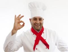 Locuri de munca in domeniul hotelier-gastronomic in Germania