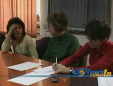 Locuri de munca in strainatate, pentru profesori