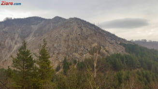 Locurile energetice, spirituale si vestigiile UNESCO atrag tot mai multi turisti straini in Romania