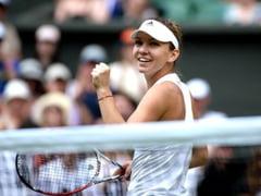 Locurile ocupate de tenismenii nostri in ierarhiile mondiale
