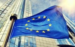 Logica de la Roma: Europa federala sau noua Cortina de fier. Cu totii, impreuna, mai integrati