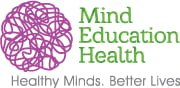 Mind Education Health