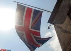 Londra a identificat un al treilea suspect in cazul Skripal - e tot spion rus trimis in recunoastere