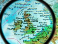 """Londra avertizeaza: Al-Qaida """"renaste"""" si cauta sa tinteasca avioane in Europa"""
