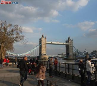 Londra expulzeaza 23 de diplomati rusi, dupa otravirea fostului spion Skripal