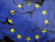 """Londra sfideaza Bruxellesul in privinta Brexitului si se expune unor """"grave consecinte"""""""