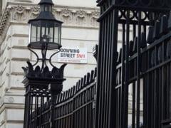 Londra spera sa incheie rapid un acord comercial cu Japonia, inspirat de acordul UE-Japonia
