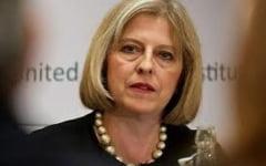 Londra vrea sa retraga cetatenia suspectilor de terorism