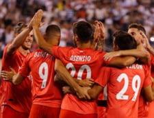 """Lopetegui s-a resemnat: Cum va arata primul """"11"""" al lui Real Madrid in sezonul urmator"""