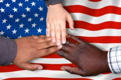 Los Angeles: O judecatoare a dispus eliberarea a 124 de copii imigranti, din trei centre de retentie, pentru prevenirea infectarii cu Covid-19