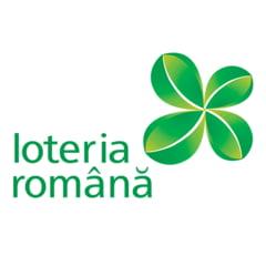 Loteria, subordonata lui Ponta: Toate contractele vor fi verificate