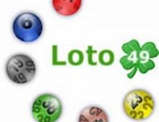Loteria Romana a facut parteneriat cu retailerul Carrefour