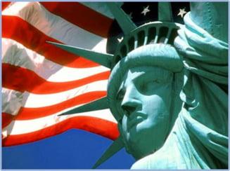 Loteria Vizelor SUA 2014 - Vezi programul si conditiile de participare