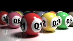 Loteria vaccinării 24 octombrie: Are loc o nouă extragere. Ce numere participă