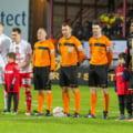 Loti Boloni, reactie dura dupa doua meciuri excelente la debutul de sezon in Belgia cu Anvers