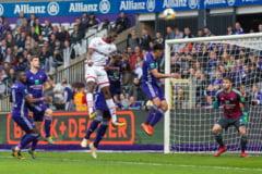 Loti Boloni, trei victorii consecutive in play-off-ul din Belgia. Se lupta pentru locul care merge direct in grupele Europa League