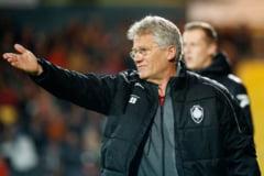 "Loti Boloni va decide saptamana viitoare echipa din Belgia pe care o va antrena: ""Discutam cu romanul"""
