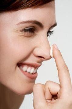 Lotiune sau unt de corp? Care este mai bun pentru pielea ta?