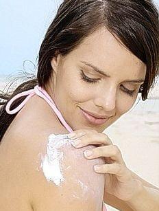 Lotiunile de plaja scumpe nu sunt si cele mai bune