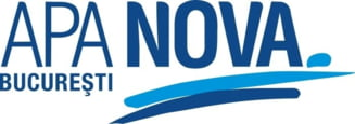 Lotul Apa Nova a fost eliberat