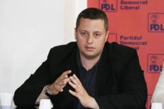 Lotul Mironescu a fost eliberat