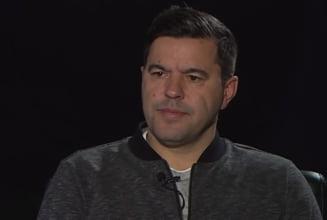 Lotul Romaniei pentru meciurile cu Suedia si Spania: Cosmin Contra a pregatit noi surprize
