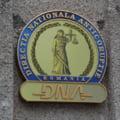 Lotul din dosarul Bica 2, trimis de DNA in judecata (Video)
