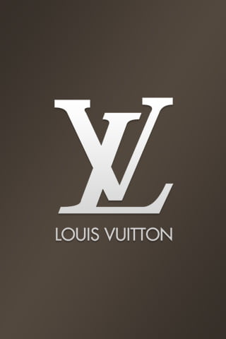 Louis Vuitton, Prada si Gucci made in Romania