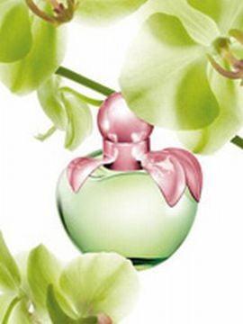 Love By Nina, noul parfum de la Nina Ricci
