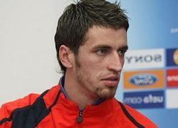 Lovin: Becali nu va renunta la Steaua