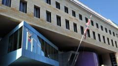 Lovitură pentru spionajul din Rusia: Ce s-a întâmplat cu un agent al Moscovei din Ambasada Marii Britanii în Germania