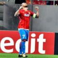 Lovitura carierei pentru Alibec: Dat afara de FCSB, e dorit de Lucescu la PAOK!