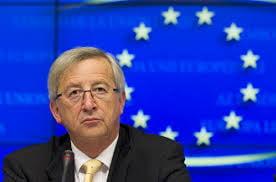 Lovitura cumplita pentru Juncker: Parlamentul European respinge o nominalizare cheie