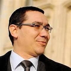 Lovitura de maestru a lui Victor Ponta (Opinii)
