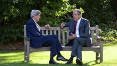 Lovitura de proportii pentru SUA in lupta cu Statul Islamic: Ce a anuntat Rusia