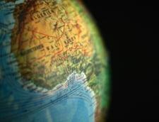 Lovitura de stat in Mali: Presedintele a demisionat, militarii la putere anunta alegeri intr-un ''''interval de timp rezonabil''''