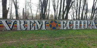 Lovitura de teatru: Armata a inscris echipa Steaua Bucuresti in Liga a V-a!
