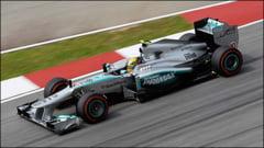 Lovitura de teatru in Formula 1. Va fi Hamilton descalificat la Monza?