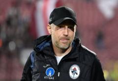 Lovitura de teatru in Liga 1: Edi Iordanescu ar putea prelua alt club din play-off