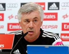 Lovitura de teatru in Spania: Antrenorul lui Real Madrid poate ajunge la Barcelona