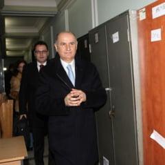 Lovitura de teatru in fotbalul romanesc: Copos vrea sa revina la Rapid dupa iesirea din inchisoare